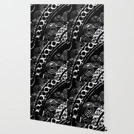 75 Wallpaper