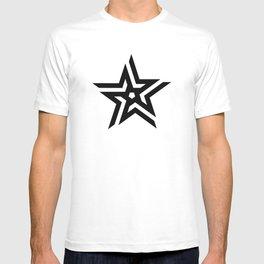 Untitled Star T-shirt