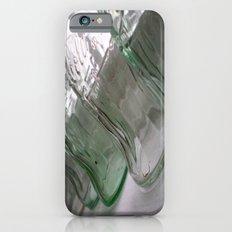 Bottles  iPhone 6 Slim Case