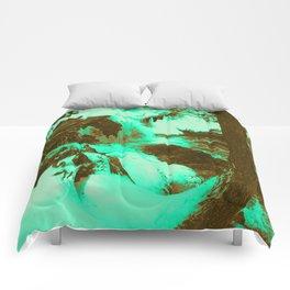 Rager Comforters