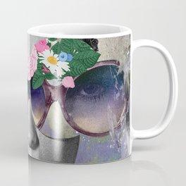 Feed Your Third Eye Coffee Mug