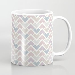 Speckled Spring Coffee Mug