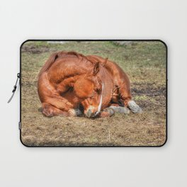 At Rest Laptop Sleeve