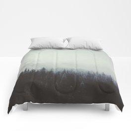 Gaurdians Comforters