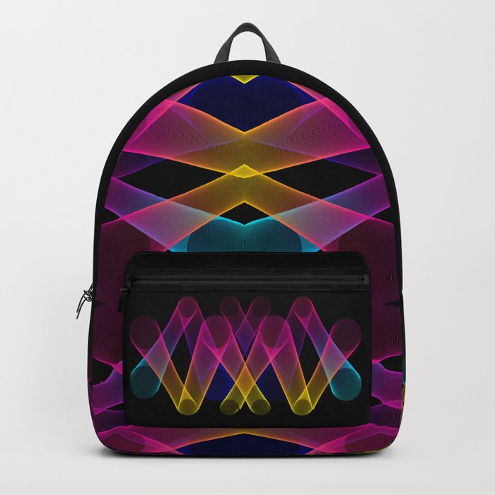 Paradox Backpack