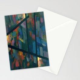 Spectrum 3 Stationery Cards