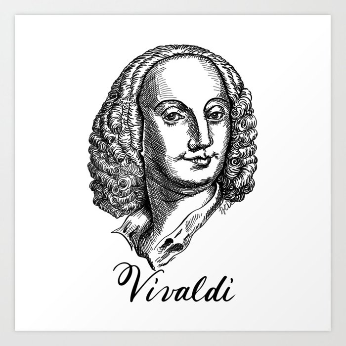 antonio vivaldi 8 19012018 antonio vivaldi - die vier  stefan wilkening violine: florian sonnleitner 2 cds igel records, 2011 co-produktion mit dem bayerischen rundfunk ab 8.
