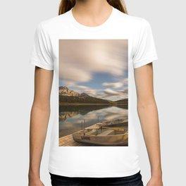 Boats T-shirt