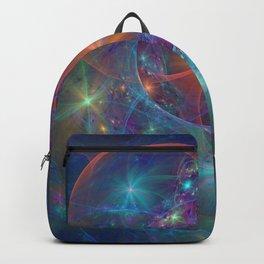 flock-247-12342 Backpack