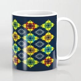 Together Stand Strong Coffee Mug