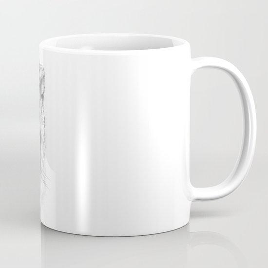 Tiger SK0102 Mug