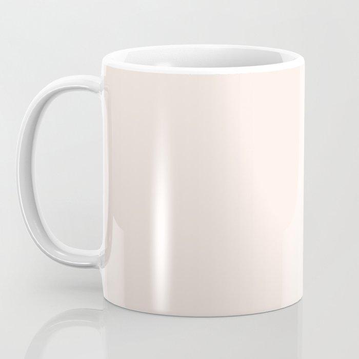 You're awesome keep that shit up Coffee Mug
