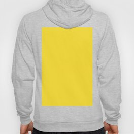 Tuscany Solid Color Block Hoody