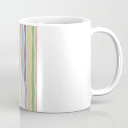 LYWALH Stripes Coffee Mug