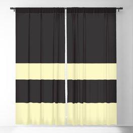 EASE Blackout Curtain