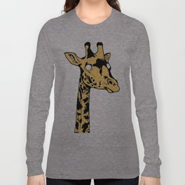 Gilbert Long Sleeve T-shirt