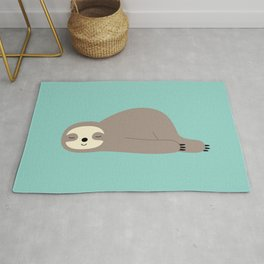 Do Nothing Rug