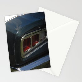 Superbee Stationery Cards