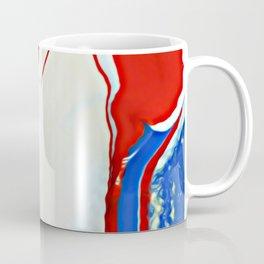 Watching Paint Dry Coffee Mug