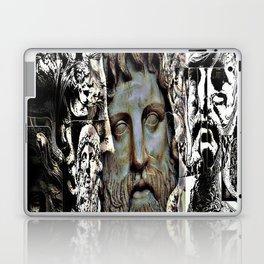 Phillip of Macedon series 6 Laptop & iPad Skin