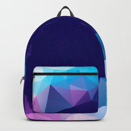 Abstraction #1 Backpack