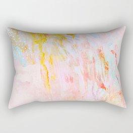 tropics Rectangular Pillow