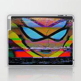 X11 Laptop & iPad Skin