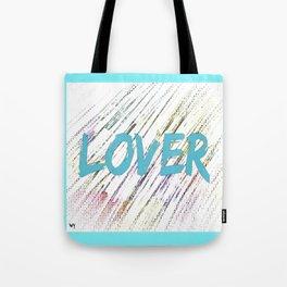 Art lover Tote Bag