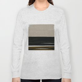 UNTITLED#106 Long Sleeve T-shirt