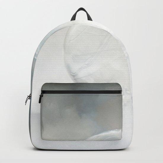 Fairy Souls Backpack