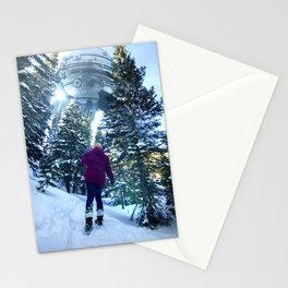 Colorado Massive Stationery Cards