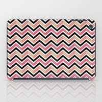 african iPad Cases featuring African by VanyNany