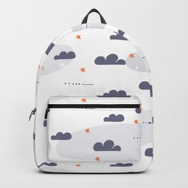 fly (3) Backpack