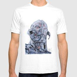 Ultron T-shirt