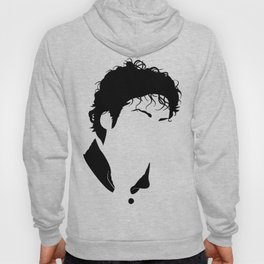 Faceless Michael Pop King Jackson Hoody