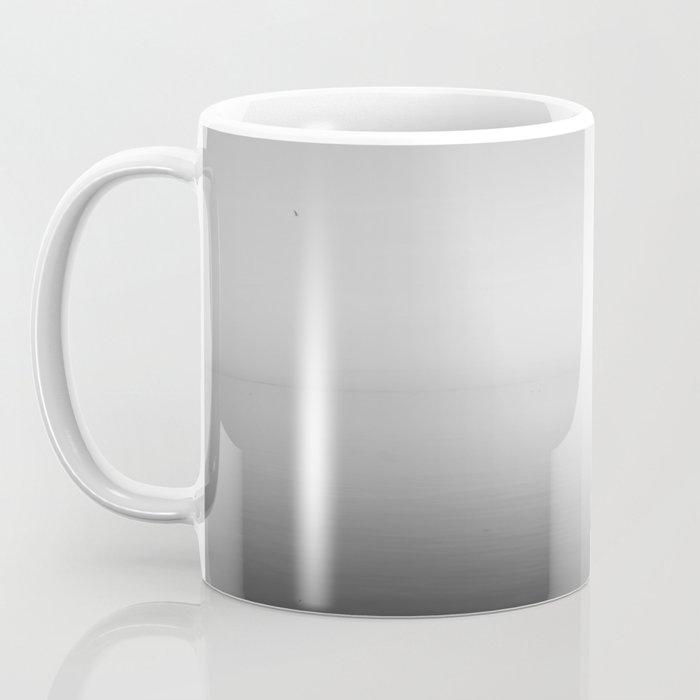 Salton Sea 3 Coffee Mug