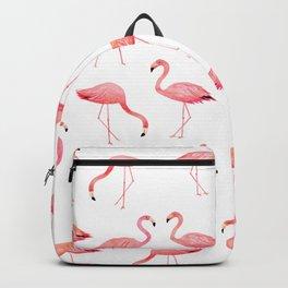 Lovely Pink! Backpack