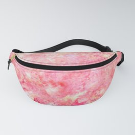 Rosey Fanny Pack