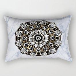 El Dorado III Rectangular Pillow