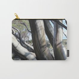 Bark Carry-All Pouch