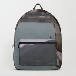Il Mare Backpack