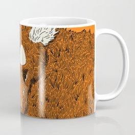 Halloween Spooktacular I Coffee Mug