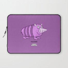 Porkal Snorkle Laptop Sleeve