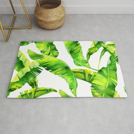 Caribbean Breeze Rug