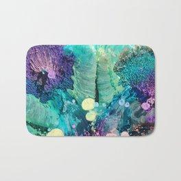 Microcosmos Macro 1 Bath Mat