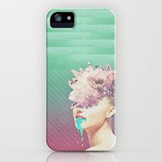 The Thirst Slim Case iPhone (5, 5s)