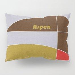 Aspen Mosaic Pillow Sham