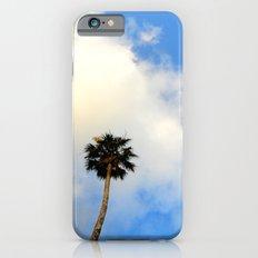 King George Slim Case iPhone 6s
