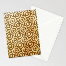 Focas Stationery Cards