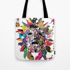 Phoebus Tote Bag